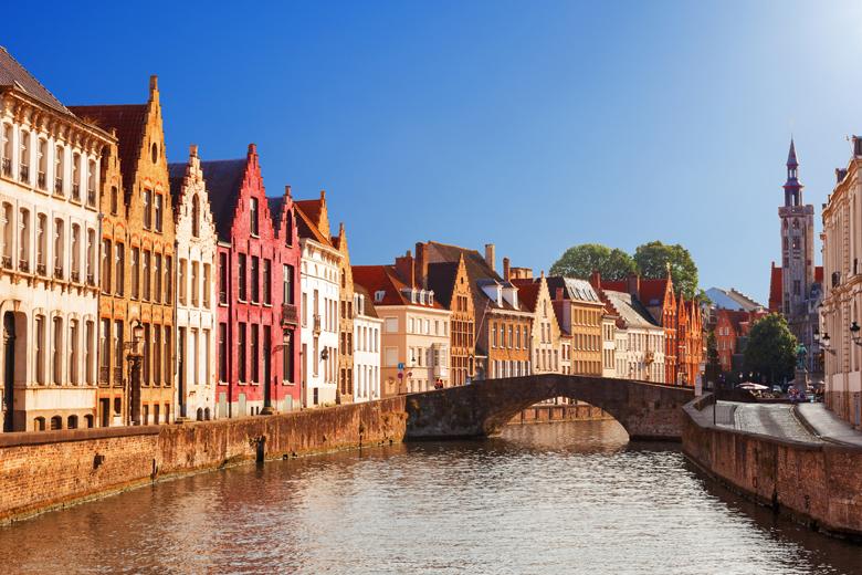 de leukste tips en uitjes in Brugge