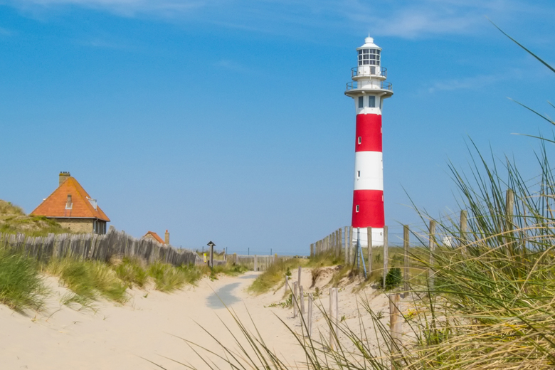 5 tips charme hotels in oostende