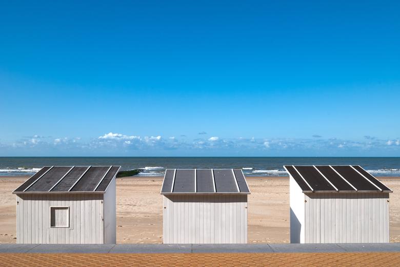 vakantie-belgische-kust