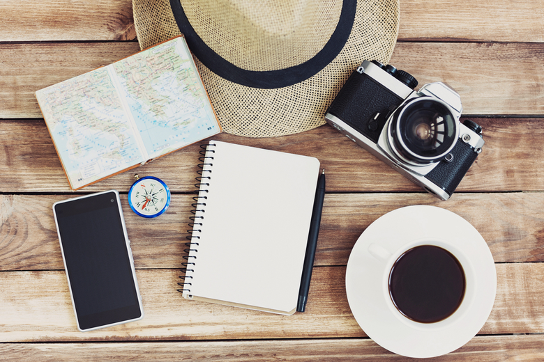 hotelweek-blog-plan-je-reis