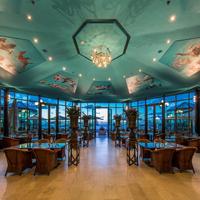 luxe hotel nederland
