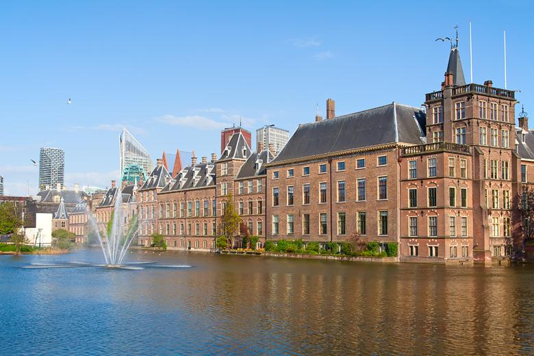 Den-Haag-header