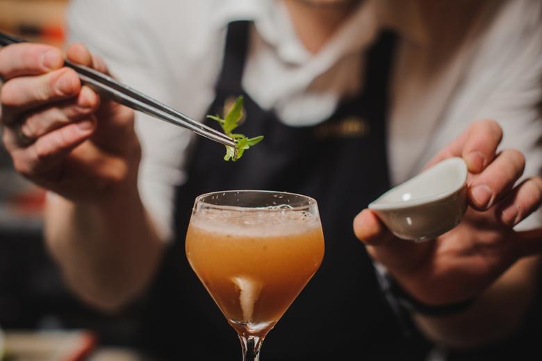 uit-in-antwerpen-cocktails