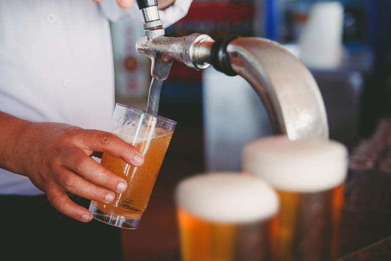 uitgaan-in-antwerpen-bier