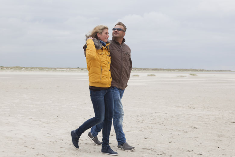 weekendje weg belgie kust