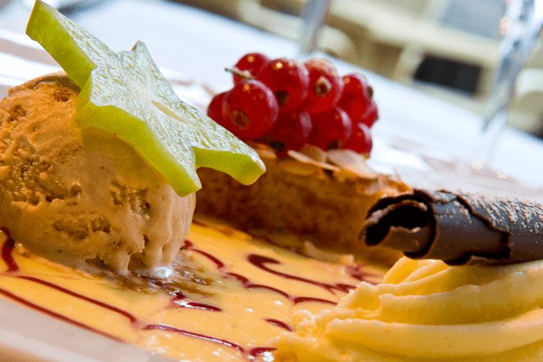 gastronomisch weekend Ardennen