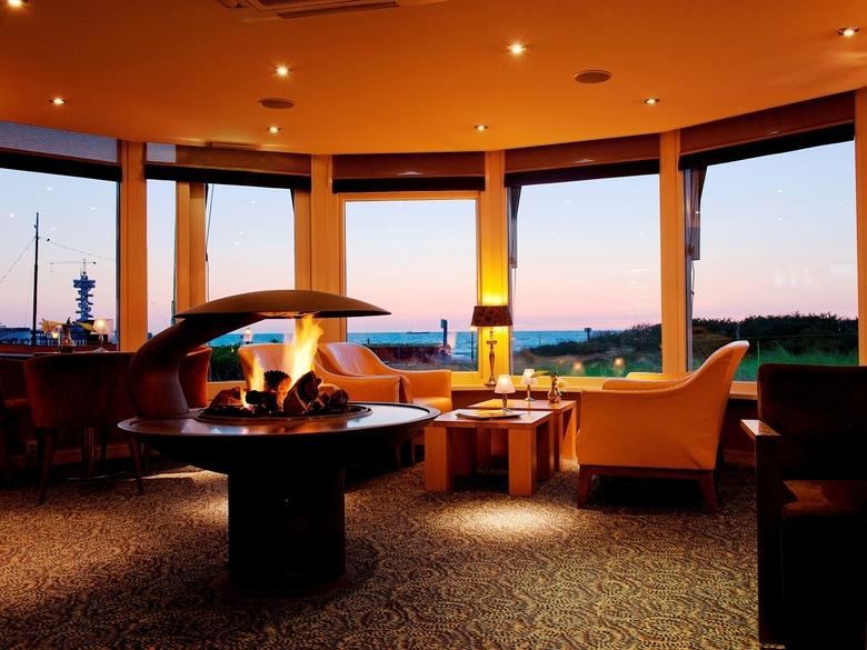 Hotel in Den Haag