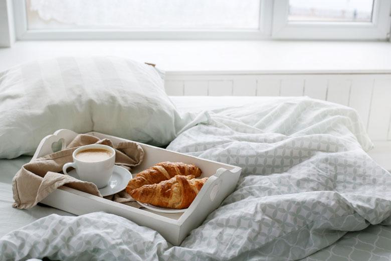 bed en breakfast brugge